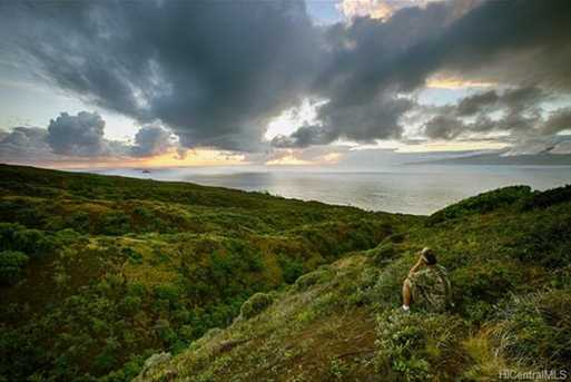 00-000 Kamehameha V Highway - Photo 4