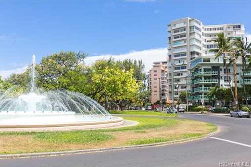 2969 Kalakaua Avenue #702 - Photo 24