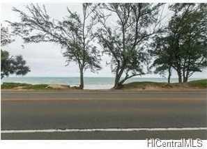 53-0 Kamehameha Highway #6A -6E - Photo 2