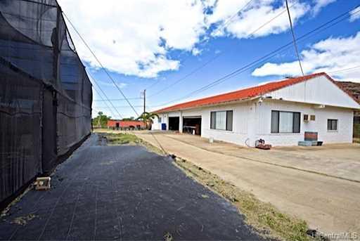 87-201 Paakea Road - Photo 6