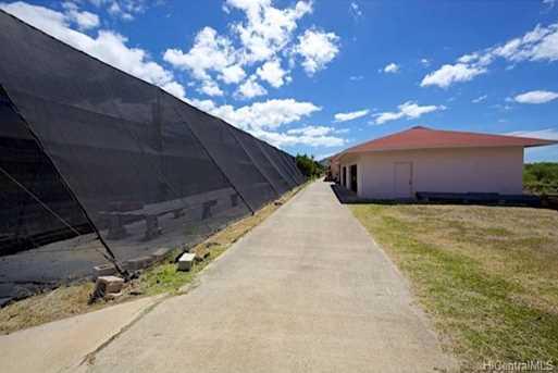 87-201 Paakea Road - Photo 10