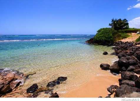 55-295 Kamehameha Highway - Photo 1