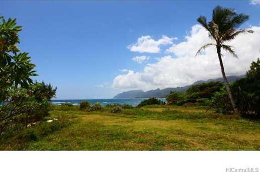 55-295 Kamehameha Highway - Photo 4