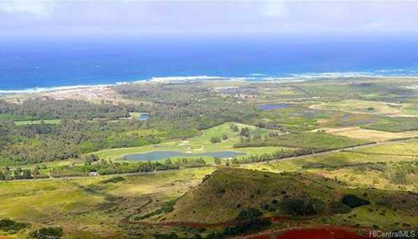 Lot 1193 Kamehameha Highway - Photo 16