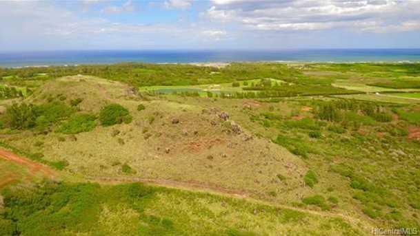 Lot 1193 Kamehameha Highway - Photo 14