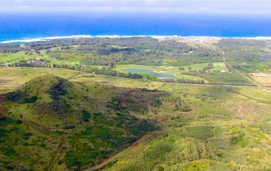 Lot 1193 Kamehameha Highway - Photo 18