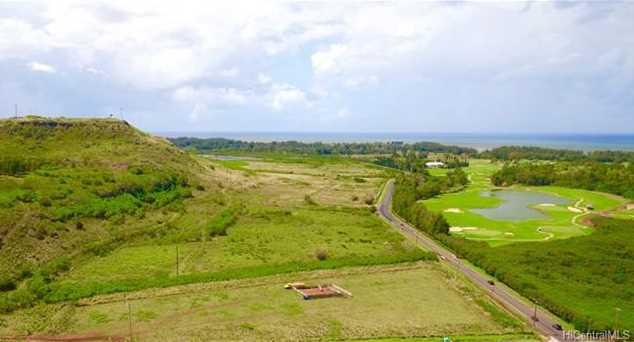 Lot 1193 Kamehameha Highway - Photo 4