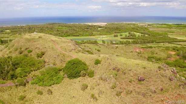Lot 1193 Kamehameha Highway - Photo 6