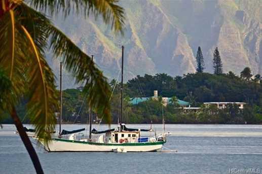 47-407 Kamehameha Highway - Photo 8