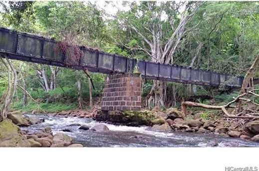 0000 Kamehameha Highway #26-30 - Photo 4
