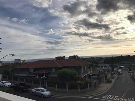 92-391 Waiomea Street - Photo 8