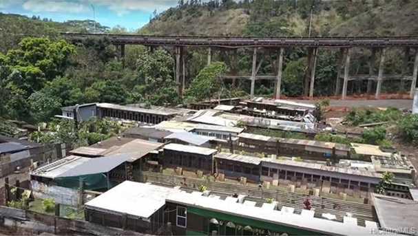 94-500 Kamehameha Highway #Lot J - Photo 2