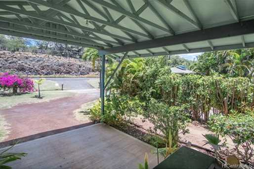 2180 Kamehameha V Highway - Photo 10