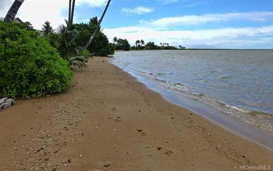 2180 Kamehameha V Highway - Photo 24