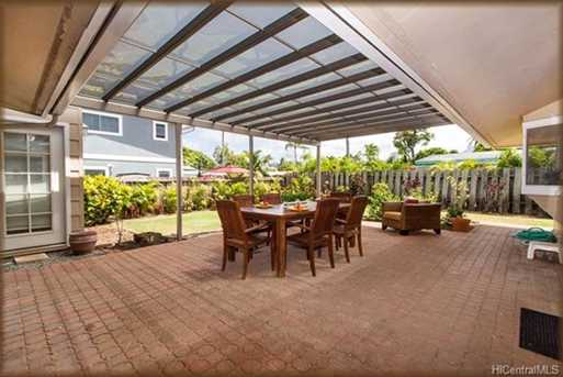 268 Aikahi Place - Photo 24
