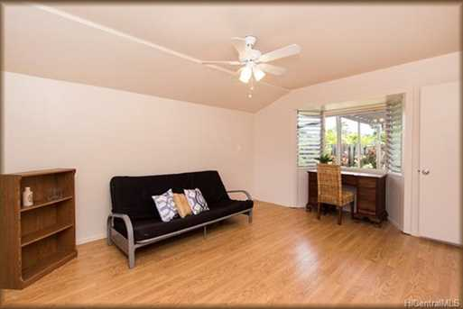268 Aikahi Place - Photo 20