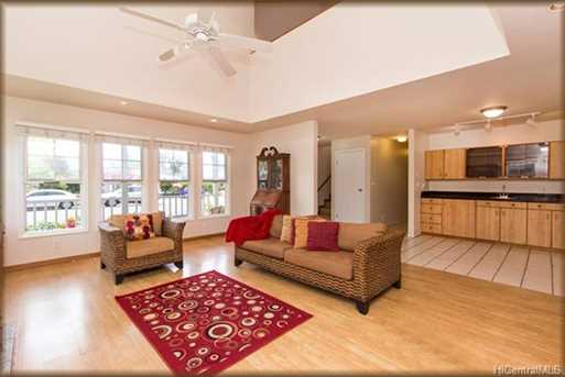 268 Aikahi Place - Photo 4
