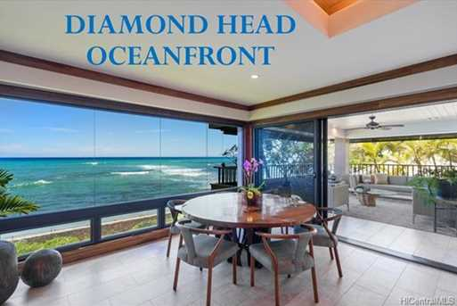 3165 Diamond Head Road #4 - Photo 1