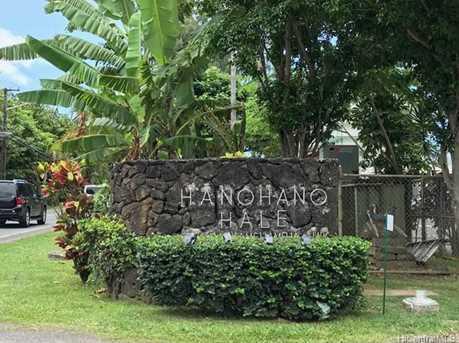 53-549 Kamehameha Highway #203 - Photo 8