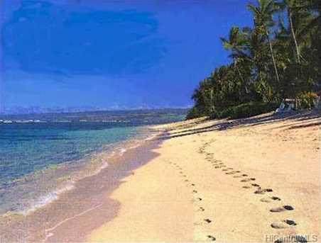 84-1029 Maunaolu St - Photo 6
