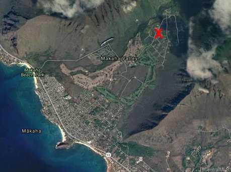 84-1029 Maunaolu St - Photo 4
