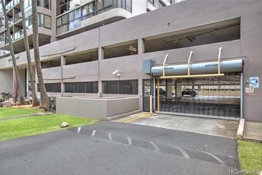 2724 Kahoaloha Lane #2205 - Photo 18