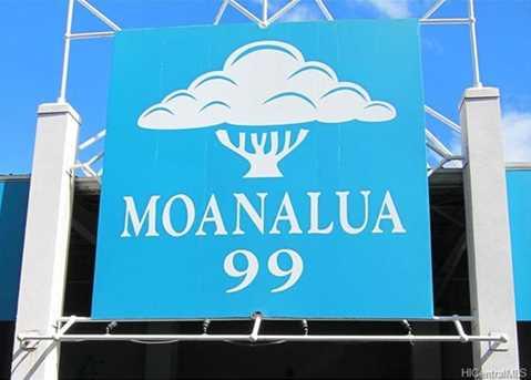 1151 Mapunapuna Streets #W-4 - Photo 8