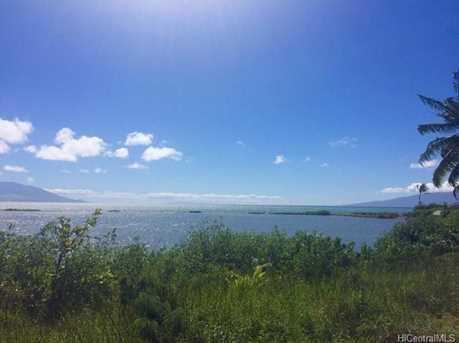 7380 Kamehameha V Highway - Photo 1