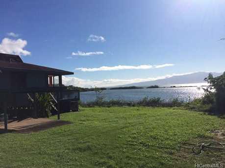7380 Kamehameha V Highway - Photo 2