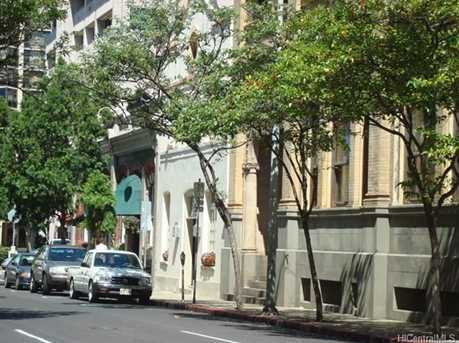 16 Merchant Street - Photo 4