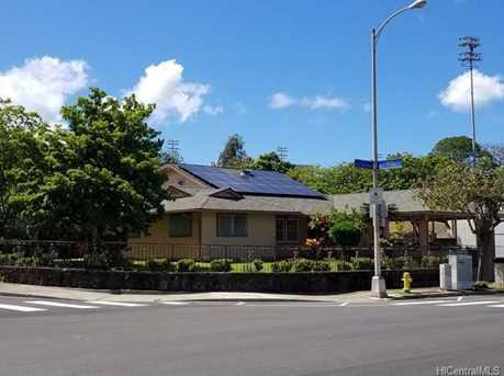 1193 Ala Napunani Street - Photo 1