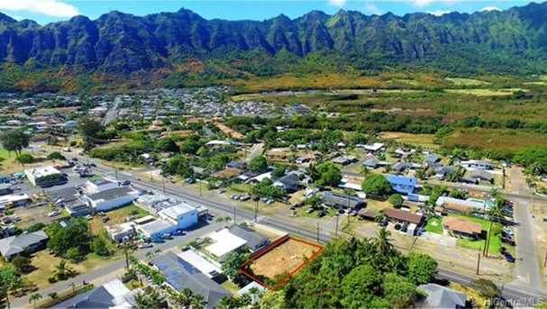 41-875 Kalanianaole Highway - Photo 2