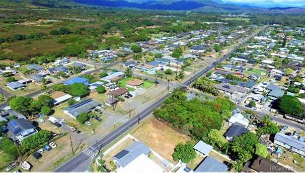 41-875 Kalanianaole Highway - Photo 12