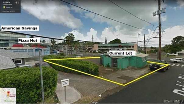 45-1106 Kamehameha Highway - Photo 2