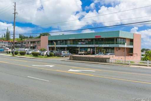45-1106 Kamehameha Highway - Photo 12