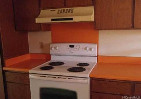 98-1372 Koaheahe Place #178 - Photo 10