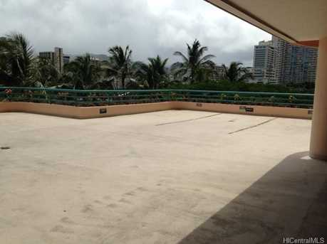 1888 Kalakaua Avenue #Unit Various - Photo 6