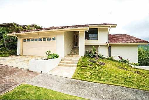 1072 Kaumoku Street - Photo 4