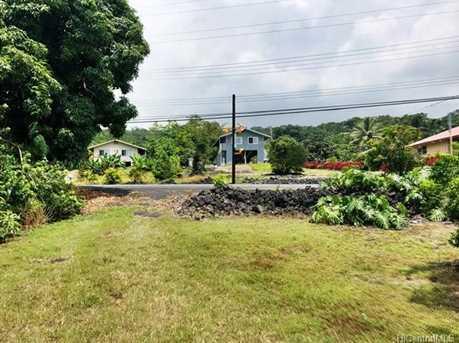 86 Hawaii Belt Road - Photo 2