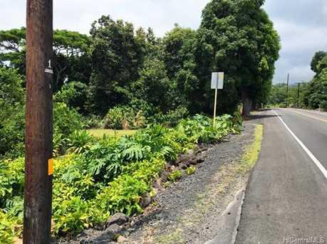 86 Hawaii Belt Road - Photo 4