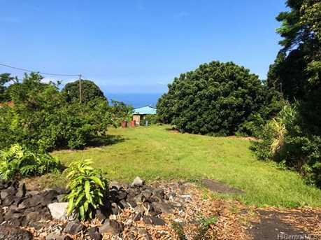 86 Hawaii Belt Road - Photo 1