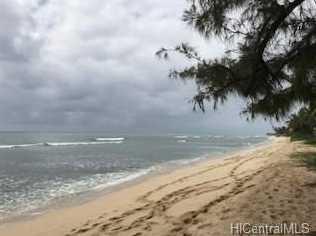 91-243 Ewa Beach Road - Photo 20