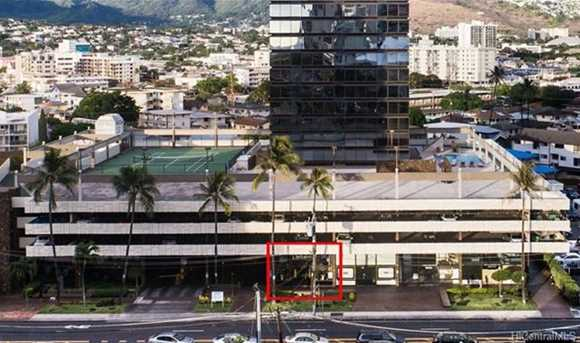 1750 Kalakaua Avenue #105 - Photo 2