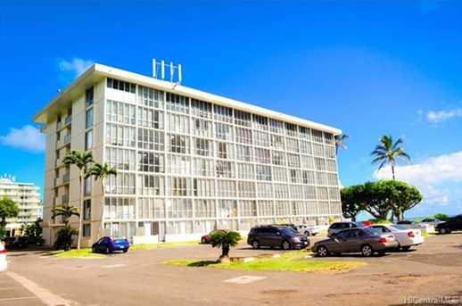 53-549 Kamehameha Highway #109 - Photo 2