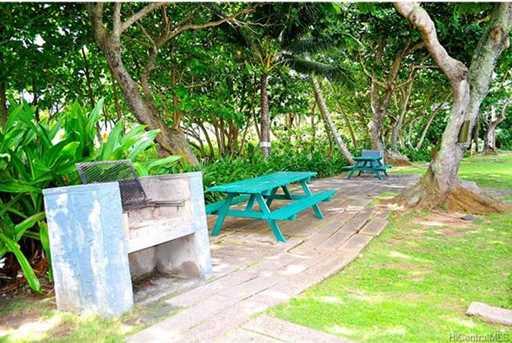 53-549 Kamehameha Highway #109 - Photo 22