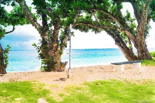 53-549 Kamehameha Highway #109 - Photo 20