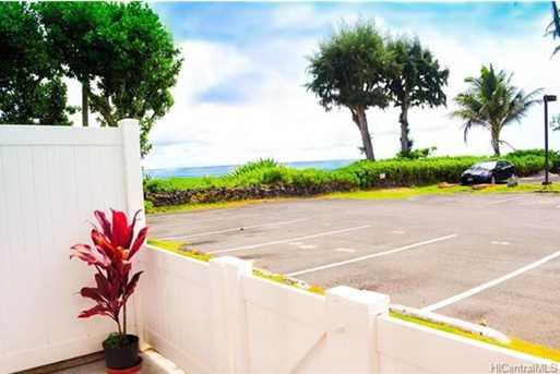 53-549 Kamehameha Highway #109 - Photo 18
