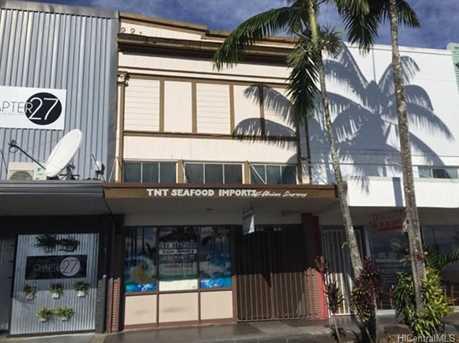 212 Kamehameha Avenue - Photo 2
