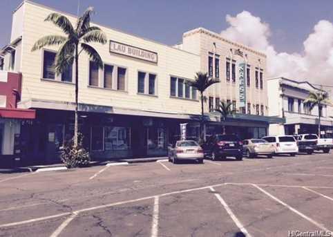 212 Kamehameha Avenue - Photo 10
