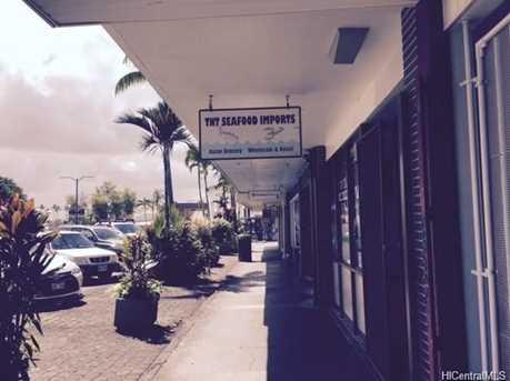 212 Kamehameha Avenue - Photo 12